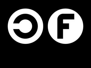 CF-logoFull