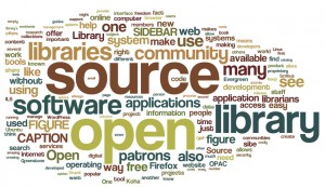 opensourceeverything