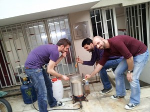 800px-BeerBrewing-20130407-53