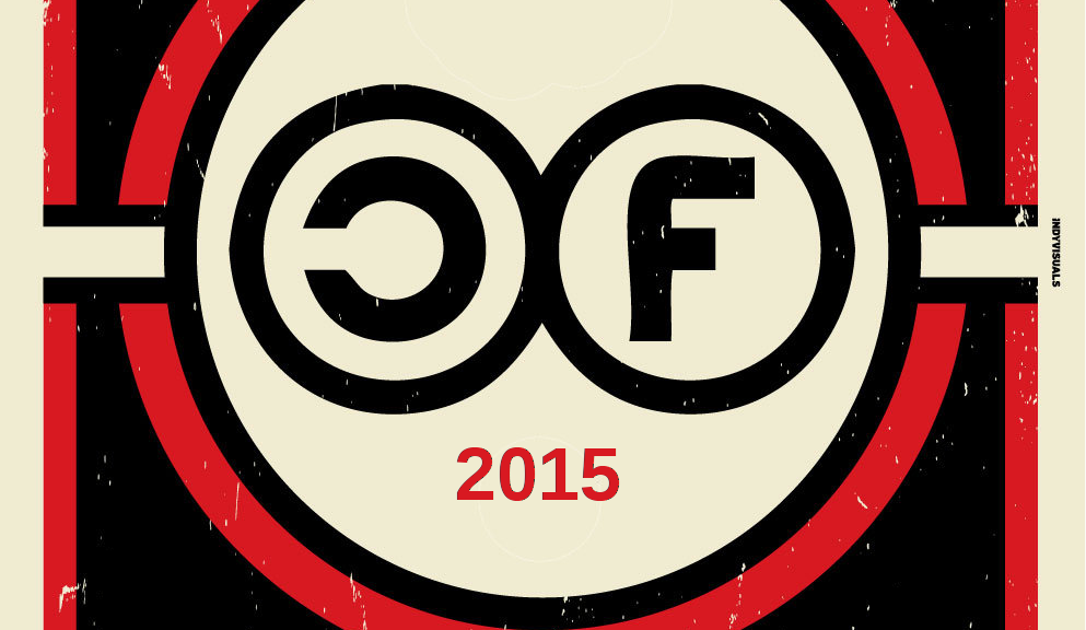Commons Fest 2015 Call for Participation